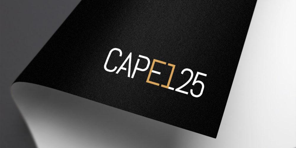 Cape125-Logo2