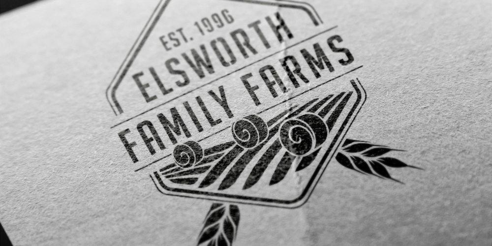 EFF-logo-paper